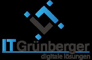 IT Grünberger